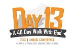 40Days_Logo_day13