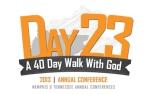 40Days_Logo_day23