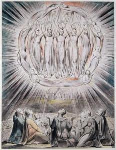 Blakeshepherdsangels