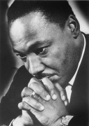Martin-Luther-King-Jr.-Praying
