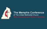 Memphis Annual Conference