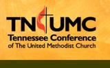 TN Annual Conference