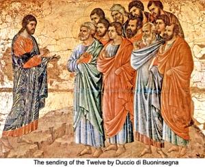 Duccio_di_Buoninsegna_The_sending_of_the_Twelve_400
