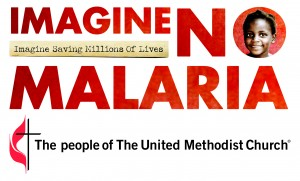 Imagine-No-Malaria-Logo-300x181