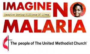 Imagine-No-Malaria-Logo-300x181
