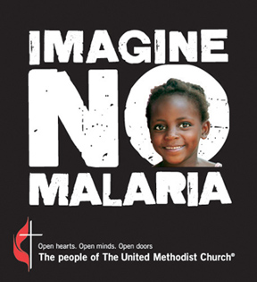 Imagine-No-Malaria-logo