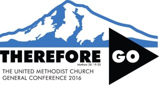 therefore-go-umc-gc2016
